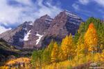 Colorado Fall Photos