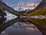 Colorado, Colorado mountain photos, colorado fall photos,Maroon Bells Photos,Maroon Lake pictures, mountain image,photo,picture, picture, Colorado Autumn