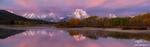 Wyoming, Grand Tetons, Grand Teton photos, Grand Teton fall photos, fall, autumn, fall foliage, Oxbow Bend, sunrise, snow, snowy, Grand Teton National Park Photos, Grand Tetons snow