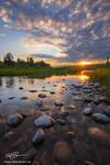 Wyoming, Grand Tetons, Tetons, sunrise, Snake River, Snake River photos, Grand Teton Photos, Grand Teton National Park photos, Teton photos, sun, clouds