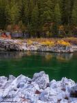 Wyoming, Snake River, Fall, Autumn, Snake River photos, Snake River fall photos, fall colors, river, streams, water