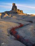 Utah, desert, desert photos, desert southwest, sandstone, upper blue hills, Utah photos