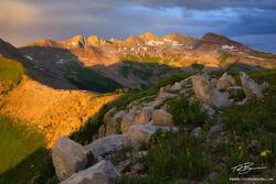 Colorado, La Plata Mountains Photos,mountain picture,Mountain sunrise, Colorado Wildflowers,Colorado image,La Plata Mountains pictures,colorado mountain photos,colorado mountain photography