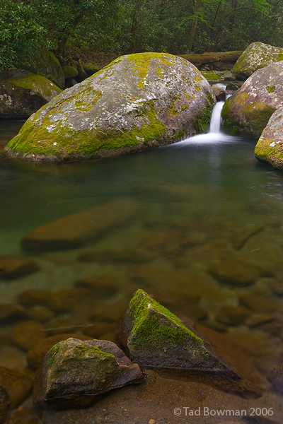 Big Creek photos,waterfall picture,waterfall pictures, appalachian,smokey mountains,smoky mountain pictures,images, photo