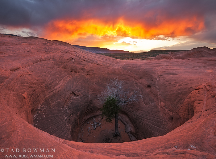 Utah,Sunset,Sandstone Rock, Rock Formations,Grand Staircase, Escalante National Monument photos,escalante pictures, photo