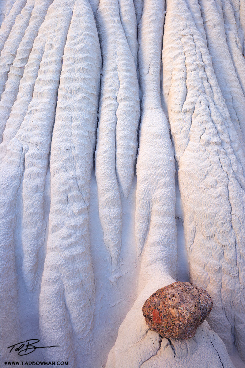 Utah images,rock Striations,Sandstone,rock Patterns, Southwest picture,White Rocks photos,white rocks pictures, photo