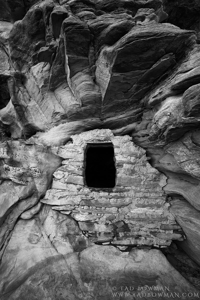 Southwest,Anasazi Indian Ruin pictures,Indian Ruins photo, Native American,ancient,Indian Relics,Anasazi Indian Ruin photos,utah, photo