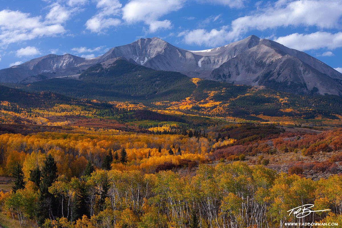 Mount Sopris photos,Autumn colors,Mountain picture,mountain pictures,Inspirational,Colorado fall image,mt. sopris, photo