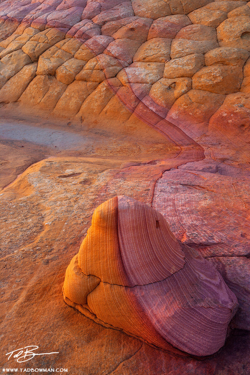 Arizona images,sandstone,patterns,rocks,red,pattern,abstract, colors, colorful,desert photos,colorado plateau,southwest, photo