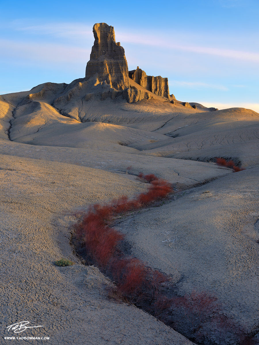 Utah, desert, desert photos, desert southwest, sandstone, upper blue hills, Utah photos, photo